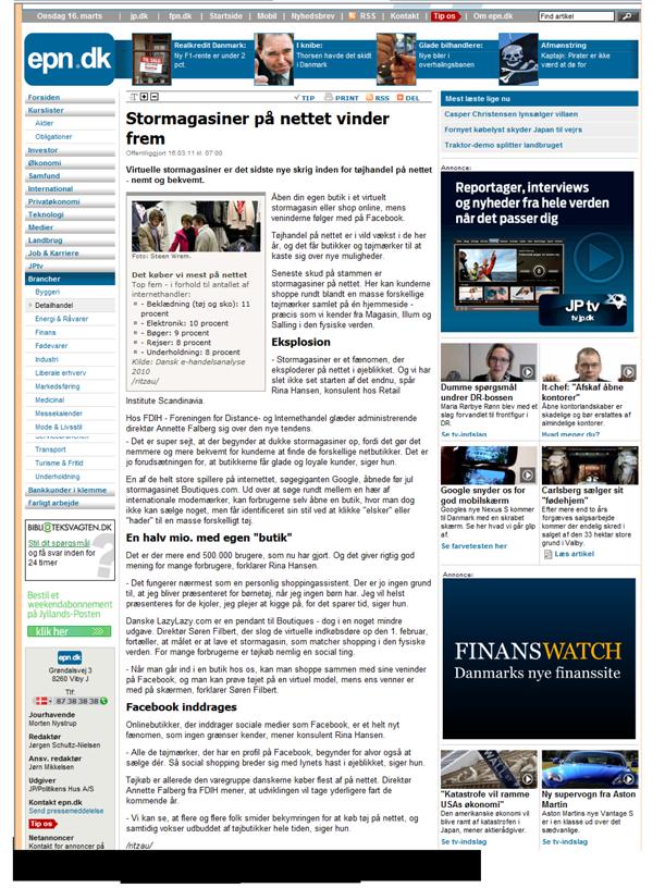15-Marts-2011-EPN-Stormagasiner-online
