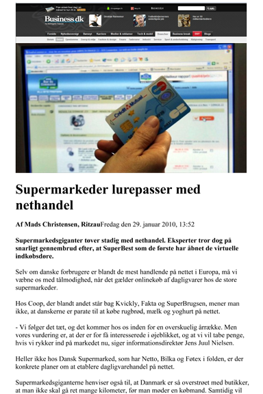 Business-29-jan10-Supermarkeder-lurepasser-med-nethandel-1