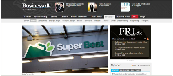 Business-SuperBest-3-Feb-10-1