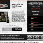 www.hummel.net/footballgame