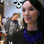 Rina Hansen Headstart Fashion 1